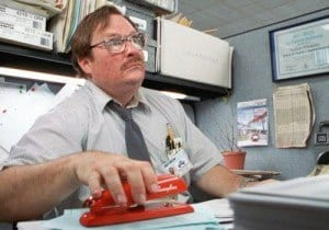 19. milton-stephen-root-office-space