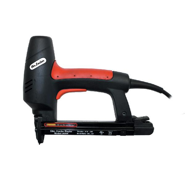 Air Locker U630 E Electric Stapler