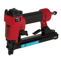 Arrow PT50 Pneumatic Stapler Gun