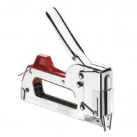 Arrow T2025 Dual Purpose Staple Gun