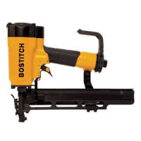BOSTITCH 651S5 Stapler