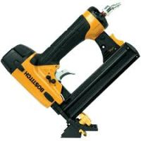 BOSTITCH SX150-BHF-2 18-gauge Hardwood Flooring Stapler