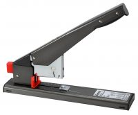 Bostitch Antimicrobial 215 Sheet Stapler