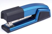 Bostitch Epic All Metal Antimicrobial Stapler