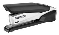 Bostitch Office Executive Stapler