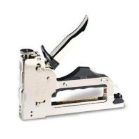Duo Fast CS5000 Compression Stapler