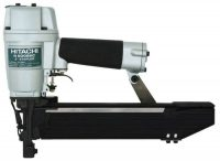 Hitachi 716 Standard Crown Stapler