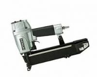 Hitachi N5021A Stapler