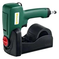 Klinch-Pak KP-561PN Pneumatic Carton Closing Stapler