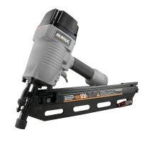 NuMax 21 Degree Framing Nailer