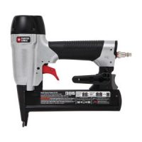 PORTER-CABLE NS150C Stapler
