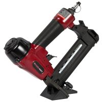 Porta-Nailer 461 18 Gauge Flooring Stapler