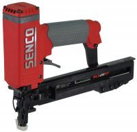 Senco SKSXP-L Crown Stapler