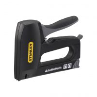 Stanley CT10X Heavy Duty Staple Gun