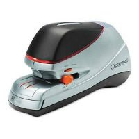 Swingline Electric Stapler Optima 45