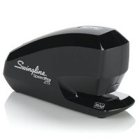 Swingline Speed Pro 25