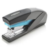 Swingline Stapler Optima 25
