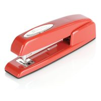 Swingline Stapler Red 747