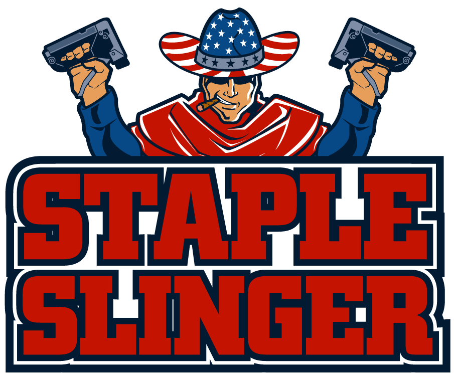 Staple Slinger